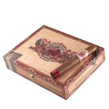 Flor de Las Antillas Toro Gordo Box of 20